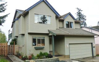 Photo 2: 2123 Amethyst Way in SOOKE: Sk Broomhill Single Family Detached for sale (Sooke)  : MLS®# 416343