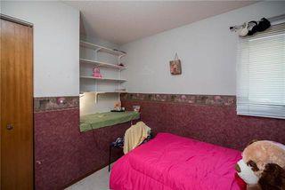 Photo 13: 1028 Kildare Avenue East in Winnipeg: East Transcona Residential for sale (3M)  : MLS®# 1928686