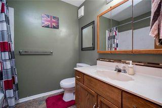 Photo 12: 1028 Kildare Avenue East in Winnipeg: East Transcona Residential for sale (3M)  : MLS®# 1928686