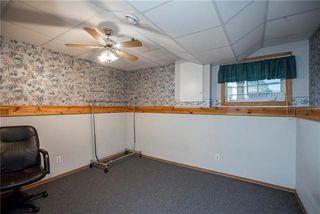Photo 14: 1028 Kildare Avenue East in Winnipeg: East Transcona Residential for sale (3M)  : MLS®# 1928686