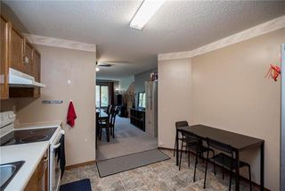 Photo 7: 1028 Kildare Avenue East in Winnipeg: East Transcona Residential for sale (3M)  : MLS®# 1928686