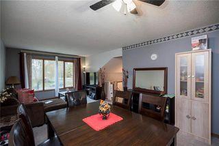 Photo 4: 1028 Kildare Avenue East in Winnipeg: East Transcona Residential for sale (3M)  : MLS®# 1928686