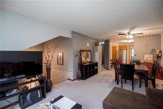 Photo 2: 1028 Kildare Avenue East in Winnipeg: East Transcona Residential for sale (3M)  : MLS®# 1928686