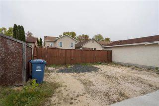 Photo 19: 1028 Kildare Avenue East in Winnipeg: East Transcona Residential for sale (3M)  : MLS®# 1928686