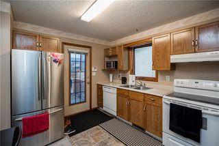 Photo 9: 1028 Kildare Avenue East in Winnipeg: East Transcona Residential for sale (3M)  : MLS®# 1928686