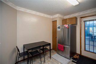 Photo 10: 1028 Kildare Avenue East in Winnipeg: East Transcona Residential for sale (3M)  : MLS®# 1928686