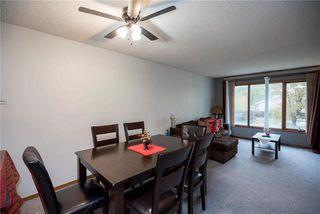 Photo 6: 1028 Kildare Avenue East in Winnipeg: East Transcona Residential for sale (3M)  : MLS®# 1928686