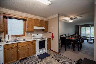 Photo 8: 1028 Kildare Avenue East in Winnipeg: East Transcona Residential for sale (3M)  : MLS®# 1928686
