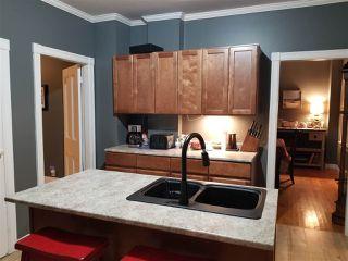 Photo 16: 2224 Church Street in Westville: 107-Trenton,Westville,Pictou Residential for sale (Northern Region)  : MLS®# 201923965