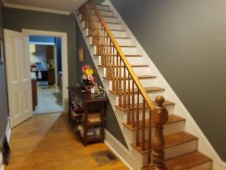 Photo 8: 2224 Church Street in Westville: 107-Trenton,Westville,Pictou Residential for sale (Northern Region)  : MLS®# 201923965