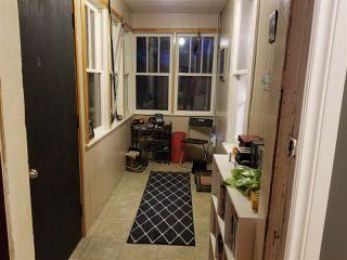 Photo 6: 2224 Church Street in Westville: 107-Trenton,Westville,Pictou Residential for sale (Northern Region)  : MLS®# 201923965