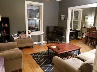 Photo 9: 2224 Church Street in Westville: 107-Trenton,Westville,Pictou Residential for sale (Northern Region)  : MLS®# 201923965