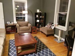 Photo 10: 2224 Church Street in Westville: 107-Trenton,Westville,Pictou Residential for sale (Northern Region)  : MLS®# 201923965