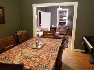 Photo 12: 2224 Church Street in Westville: 107-Trenton,Westville,Pictou Residential for sale (Northern Region)  : MLS®# 201923965