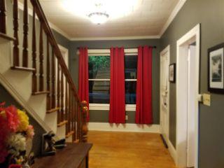 Photo 7: 2224 Church Street in Westville: 107-Trenton,Westville,Pictou Residential for sale (Northern Region)  : MLS®# 201923965