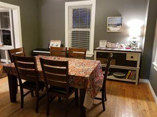 Photo 11: 2224 Church Street in Westville: 107-Trenton,Westville,Pictou Residential for sale (Northern Region)  : MLS®# 201923965