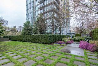 Photo 19: 205 5955 BALSAM Street in Vancouver: Kerrisdale Condo for sale (Vancouver West)  : MLS®# R2412840