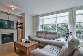 Photo 11: 205 5955 BALSAM Street in Vancouver: Kerrisdale Condo for sale (Vancouver West)  : MLS®# R2412840