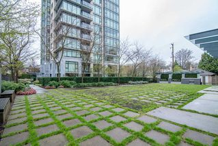 Photo 20: 205 5955 BALSAM Street in Vancouver: Kerrisdale Condo for sale (Vancouver West)  : MLS®# R2412840