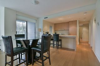Photo 7: 205 5955 BALSAM Street in Vancouver: Kerrisdale Condo for sale (Vancouver West)  : MLS®# R2412840