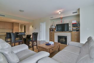Photo 10: 205 5955 BALSAM Street in Vancouver: Kerrisdale Condo for sale (Vancouver West)  : MLS®# R2412840