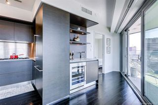"""Photo 15: 4202 1151 W GEORGIA Street in Vancouver: Coal Harbour Condo for sale in """"TRUMP TOWER"""" (Vancouver West)  : MLS®# R2421845"""