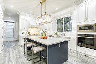 """Photo 4: 15346 28 Avenue in Surrey: King George Corridor House for sale in """"Sunny side"""" (South Surrey White Rock)  : MLS®# R2422882"""