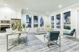 """Photo 8: 15346 28 Avenue in Surrey: King George Corridor House for sale in """"Sunny side"""" (South Surrey White Rock)  : MLS®# R2422882"""