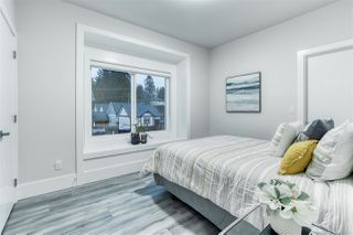 """Photo 12: 15346 28 Avenue in Surrey: King George Corridor House for sale in """"Sunny side"""" (South Surrey White Rock)  : MLS®# R2422882"""