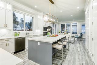 """Photo 5: 15346 28 Avenue in Surrey: King George Corridor House for sale in """"Sunny side"""" (South Surrey White Rock)  : MLS®# R2422882"""