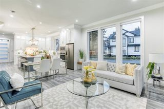 """Photo 9: 15346 28 Avenue in Surrey: King George Corridor House for sale in """"Sunny side"""" (South Surrey White Rock)  : MLS®# R2422882"""