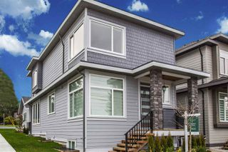 """Main Photo: 15346 28 Avenue in Surrey: King George Corridor House for sale in """"Sunny side"""" (South Surrey White Rock)  : MLS®# R2422882"""
