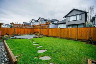 Photo 17: 7720 156A Street in Surrey: Fleetwood Tynehead House for sale : MLS®# R2429132