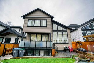 Photo 18: 7720 156A Street in Surrey: Fleetwood Tynehead House for sale : MLS®# R2429132