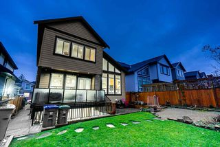 Photo 19: 7720 156A Street in Surrey: Fleetwood Tynehead House for sale : MLS®# R2429132