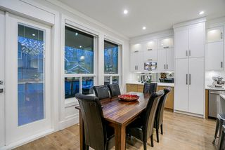 Photo 8: 7720 156A Street in Surrey: Fleetwood Tynehead House for sale : MLS®# R2429132