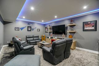 Photo 15: 7720 156A Street in Surrey: Fleetwood Tynehead House for sale : MLS®# R2429132