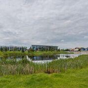 Photo 24: 325 2741 55 Street in Edmonton: Zone 29 Condo for sale : MLS®# E4186301