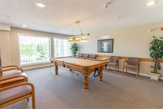 Photo 7: 325 2741 55 Street in Edmonton: Zone 29 Condo for sale : MLS®# E4186301