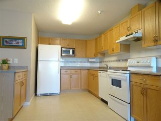 Photo 13: 325 2741 55 Street in Edmonton: Zone 29 Condo for sale : MLS®# E4186301