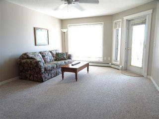 Photo 15: 325 2741 55 Street in Edmonton: Zone 29 Condo for sale : MLS®# E4186301