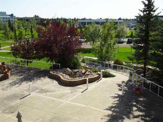 Photo 21: 325 2741 55 Street in Edmonton: Zone 29 Condo for sale : MLS®# E4186301