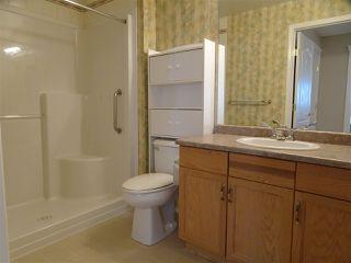 Photo 18: 325 2741 55 Street in Edmonton: Zone 29 Condo for sale : MLS®# E4186301