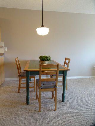 Photo 14: 325 2741 55 Street in Edmonton: Zone 29 Condo for sale : MLS®# E4186301