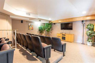 Photo 12: 325 2741 55 Street in Edmonton: Zone 29 Condo for sale : MLS®# E4186301