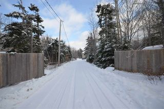 Photo 27: 34 Kelly Road in Wellington: 30-Waverley, Fall River, Oakfield Residential for sale (Halifax-Dartmouth)  : MLS®# 202002809
