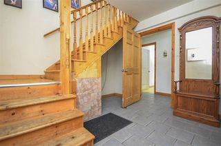 Photo 3: 34 Kelly Road in Wellington: 30-Waverley, Fall River, Oakfield Residential for sale (Halifax-Dartmouth)  : MLS®# 202002809