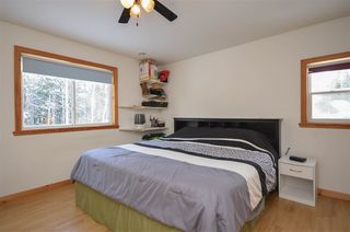 Photo 15: 34 Kelly Road in Wellington: 30-Waverley, Fall River, Oakfield Residential for sale (Halifax-Dartmouth)  : MLS®# 202002809