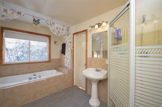 Photo 14: 34 Kelly Road in Wellington: 30-Waverley, Fall River, Oakfield Residential for sale (Halifax-Dartmouth)  : MLS®# 202002809