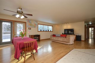 Photo 11: 34 Kelly Road in Wellington: 30-Waverley, Fall River, Oakfield Residential for sale (Halifax-Dartmouth)  : MLS®# 202002809